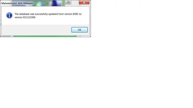 -malwarebytes-version.png