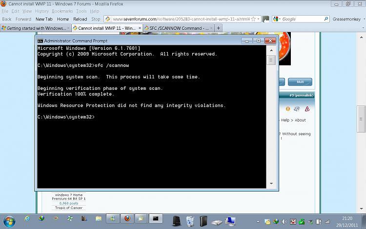 Cannot install WMP 11-scan.jpg