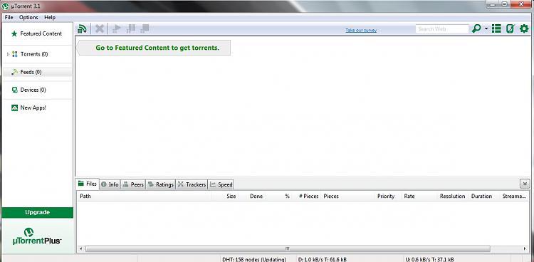 BitTorrent-vb1.jpg