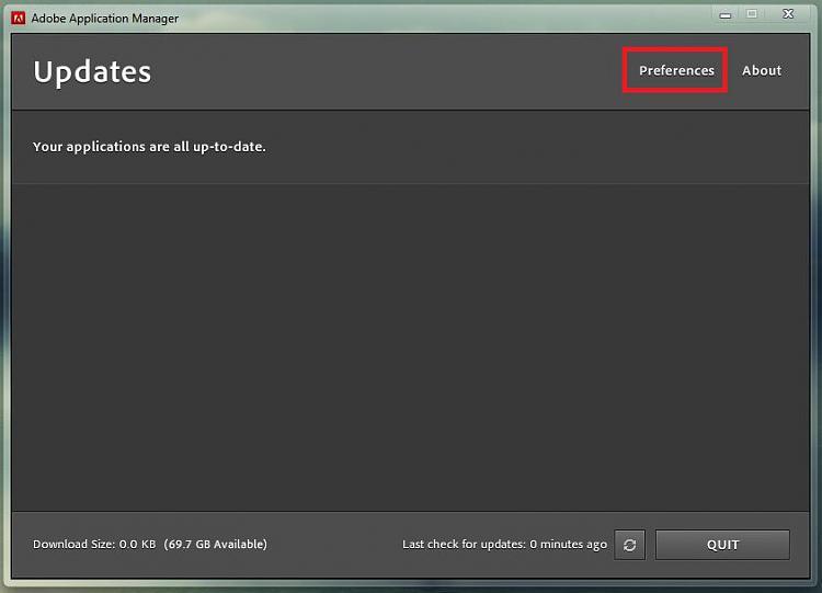 Adobe Products-capture.jpg