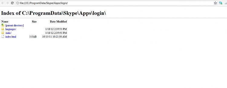 Skype problem.-skype.png