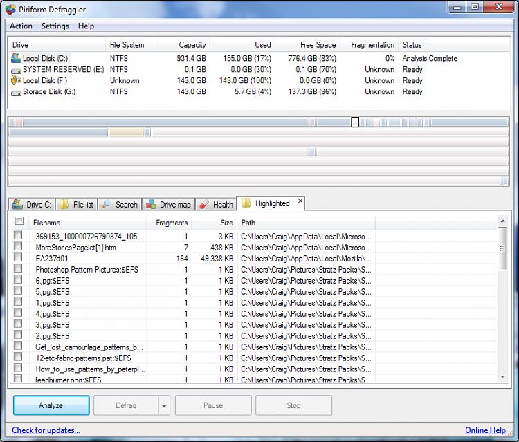 Defraggler adds 10+GB-capture2.png