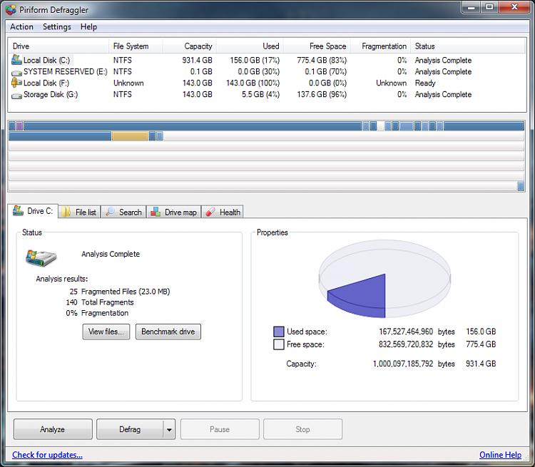 Defraggler adds 10+GB-capture.png