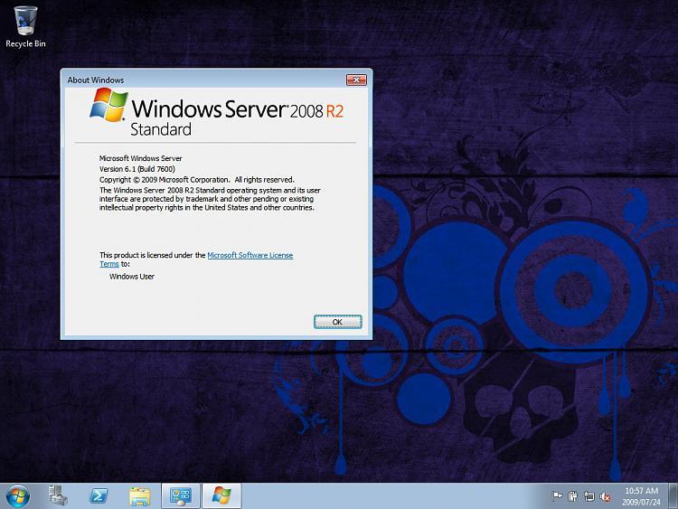 Anyone running Windows Server 2008 R2?-server2008r2.jpg