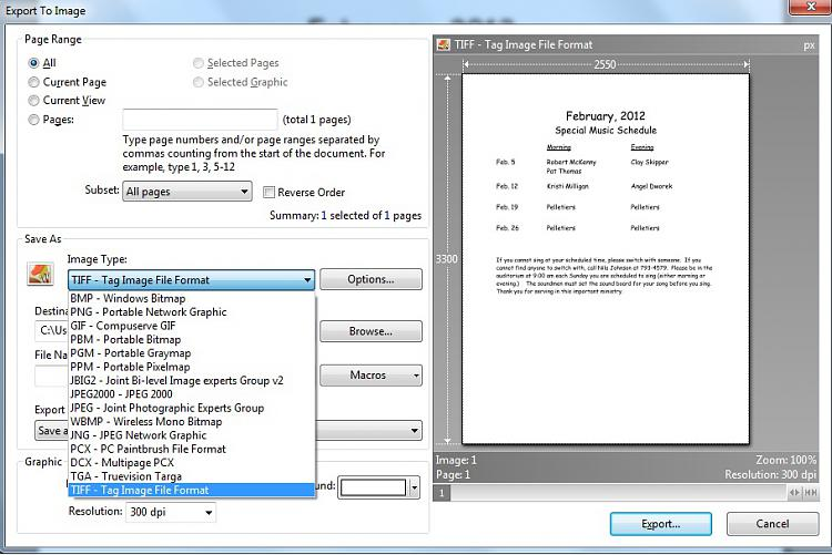 PDF To JPG-pdf-jpeg.jpg