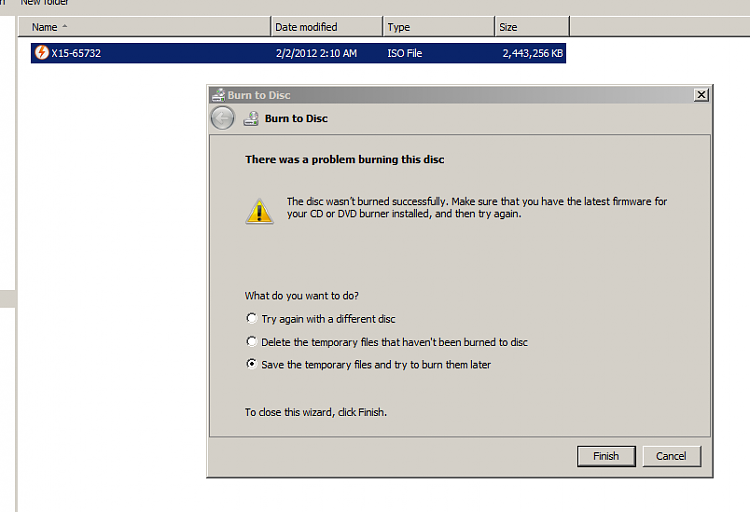 Need Help with ImgBurn-error-windows-burning.png