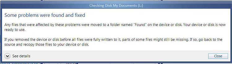 CHKDSK taking forever on 60 GB HDD.-check-disk-dialog-box.jpg