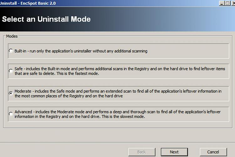 Uninstall Registry Helper-untitled-1.jpg