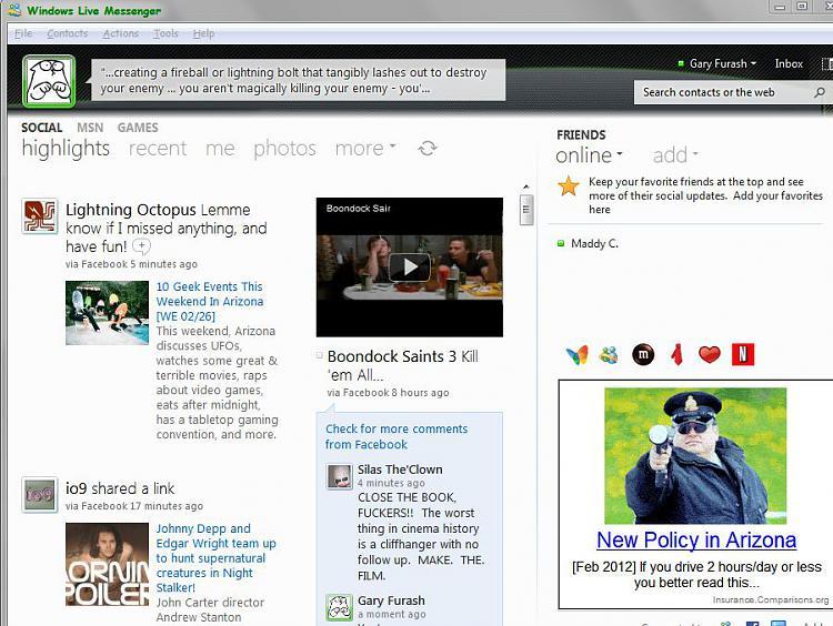 windows live messenger font size change-my-downloads.jpg