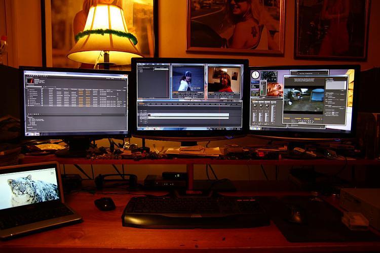 Best video editor to get-editor-2010b.jpg