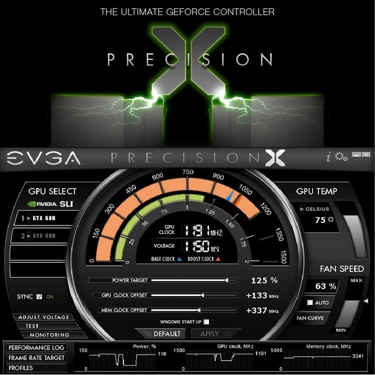 EVGA Precision X-header-large-.jpg