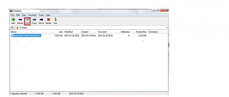 7z file recovery-7z-test.jpg