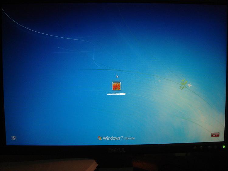 Help on UAC softwares-dsc06380.jpg