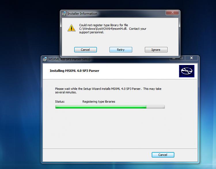 MSXML4.dll failed to register.-capturemsxml4dllerror.png
