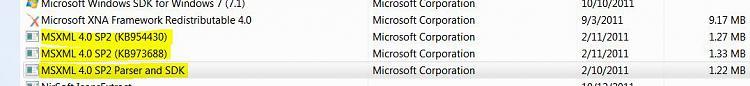 MSXML4.dll failed to register.-msxml-parts.jpg
