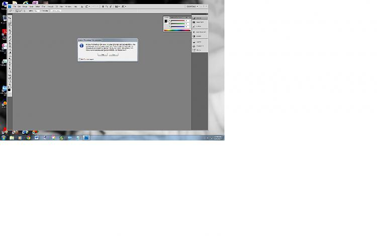Problem with Photoshop CS4-cs4-screenshot1.jpg