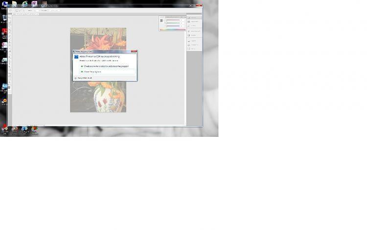 Problem with Photoshop CS4-cs4-screenshot2.jpg