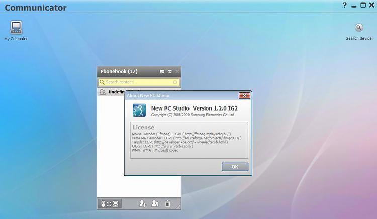 FREE Great Programs for Windows 7-samsung.jpg