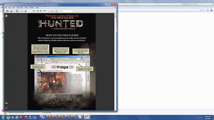Latest Version of Adobe Reader-adobe.jpg