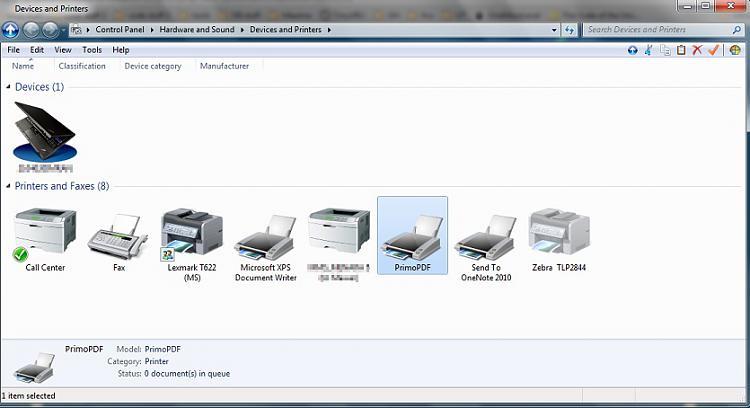 PDF Creation-win7-printers.jpg