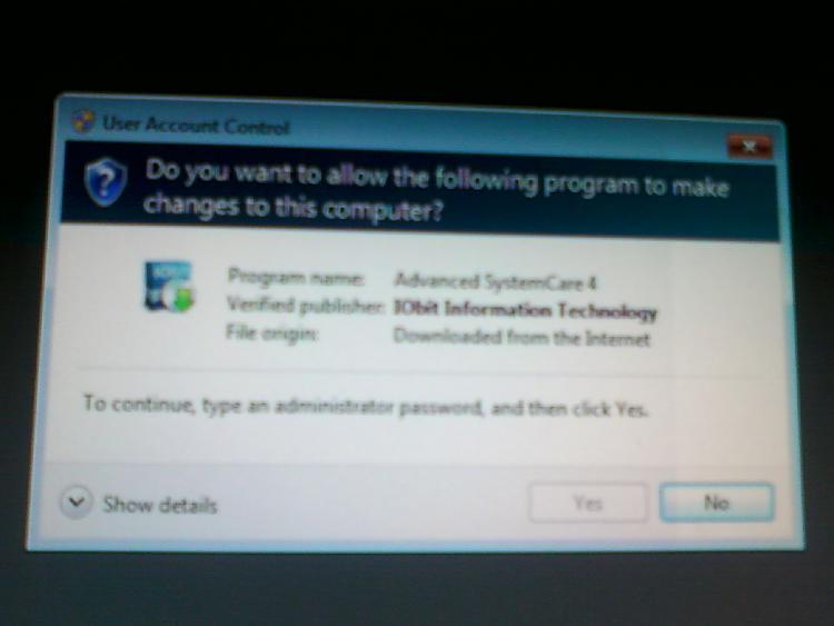 problem for installing softwares-photo734.jpg