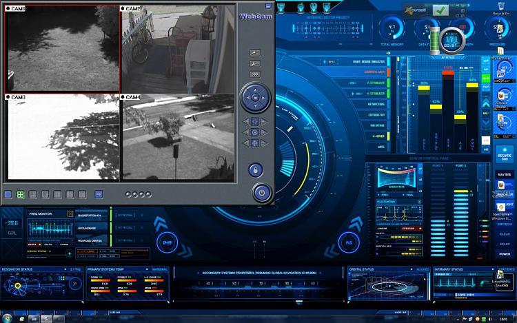 Move an unmovable window?-screenshot.jpg