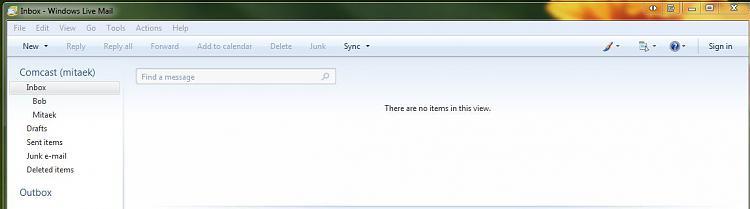 Window Live Mail and Win 7-wlm-win-7.jpg