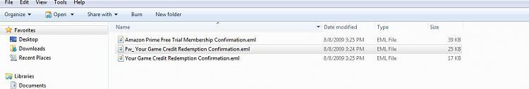 Window Live Mail and Win 7-folder.jpg