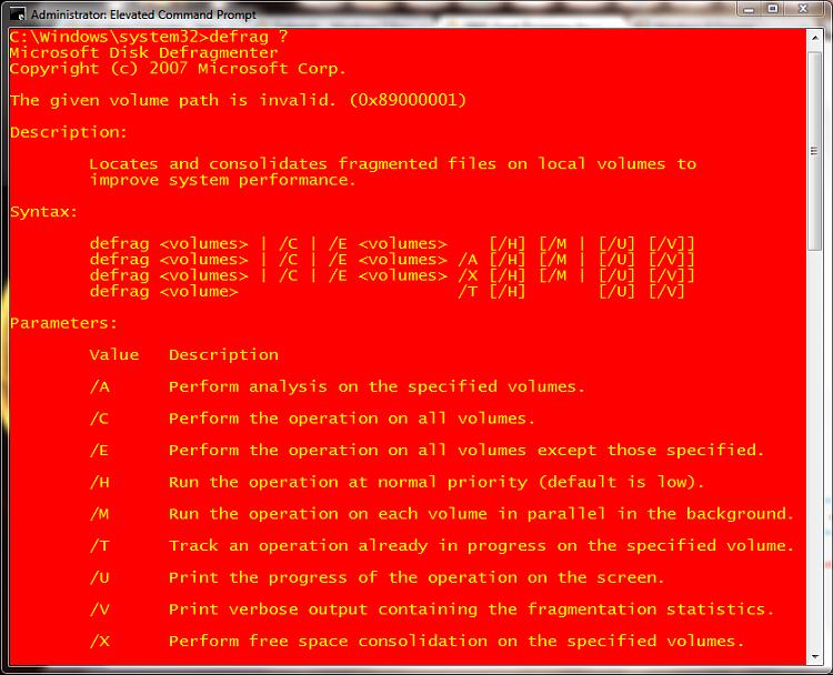 FREE Great Programs for Windows 7 [2]-screenshot216_2012-08-02.png