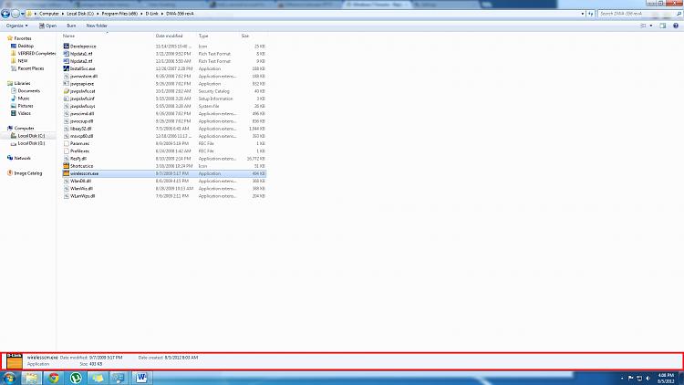 Windows Explorer - File info display-untitled.png
