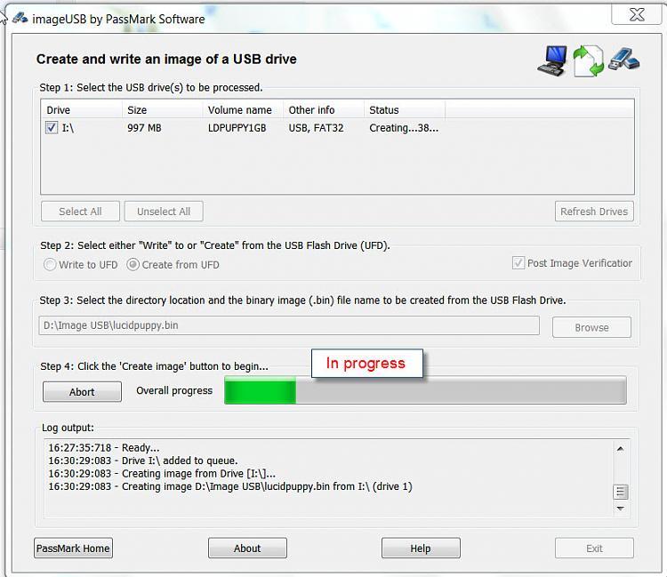 FREE Great Programs for Windows 7 [2]-10-08-2012-16-31-38.jpg