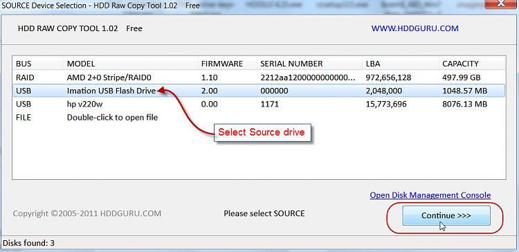 HDDGURU - HDD Raw Copy Tool: any users?-1selsd.jpg