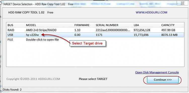 HDDGURU - HDD Raw Copy Tool: any users?-2seltd.jpg