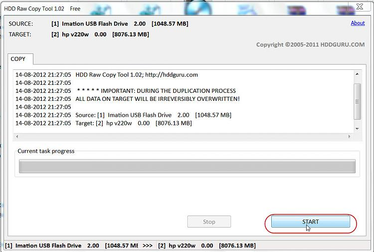 HDDGURU - HDD Raw Copy Tool: any users?-3start.jpg