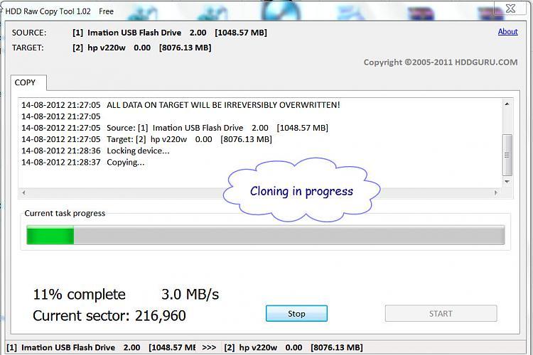 HDDGURU - HDD Raw Copy Tool: any users?-4in-progress.jpg
