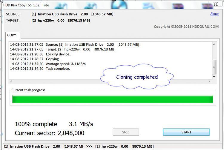 HDDGURU - HDD Raw Copy Tool: any users?-5complete.jpg