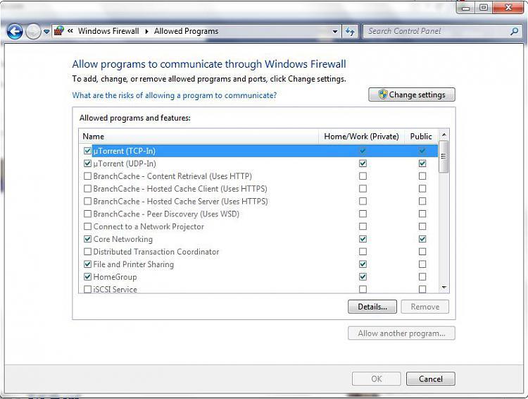 UTorrent Configuration-2.jpg