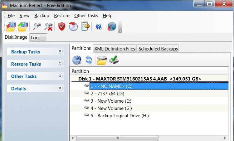 Free drive image program from Easeus - TODO-macrium-1-2009-08-16_044752.jpg