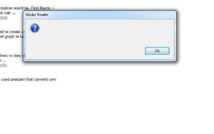 Adobe Reader 9.1 + Firefox-adobe.jpg