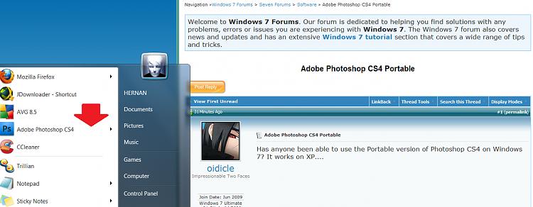 Adobe Photoshop CS4 Portable-ps-cs4.png