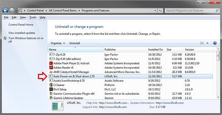 Cannot open or uninstall program-uninstall.jpg