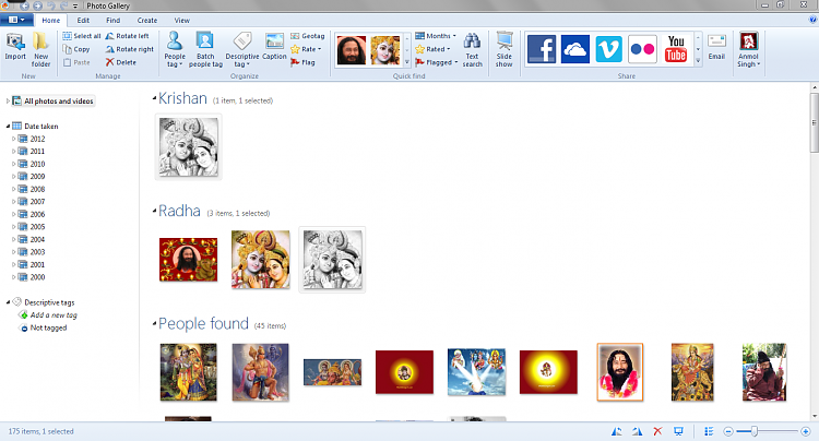 Windows Live Movie Maker 2012 Not Starting-capturfe.png