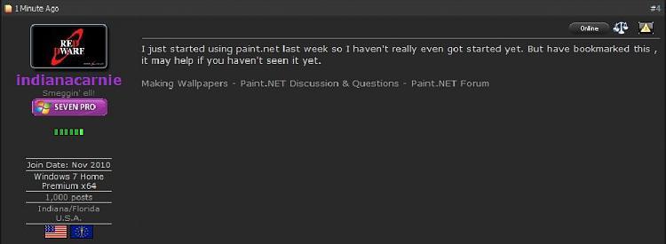 Resizing using Paint.NET-capture23.jpg