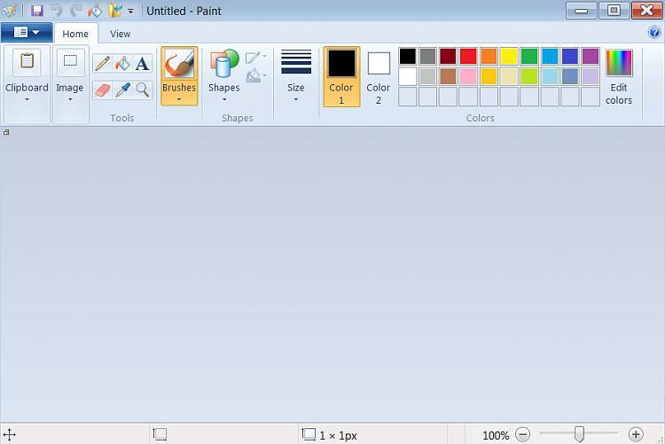 -errant-pixel.jpg