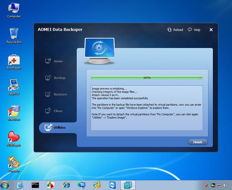 Xmas pressie Free Drive Imaging program-backuper3.jpg