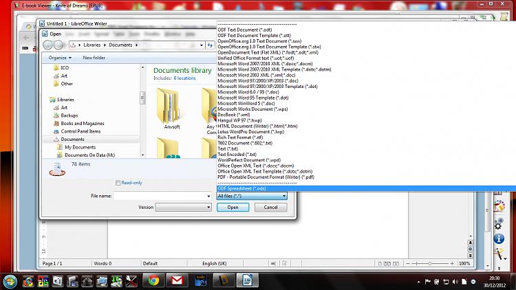 FREE Great Programs for Windows 7 [2]-screenshot231_2012-12-30.png