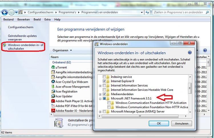 Windows 7 Essentials  (Not Microsoft Essentials) After clean install-naamloos.png