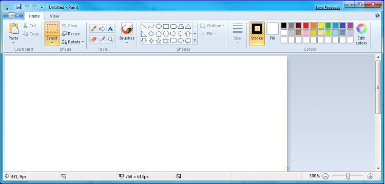 WOW! - Windows Beta 7 Paint-windows-7-beta-paint.jpg