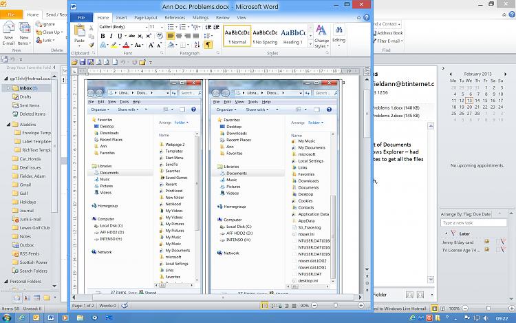 -ann-documents-problem.png