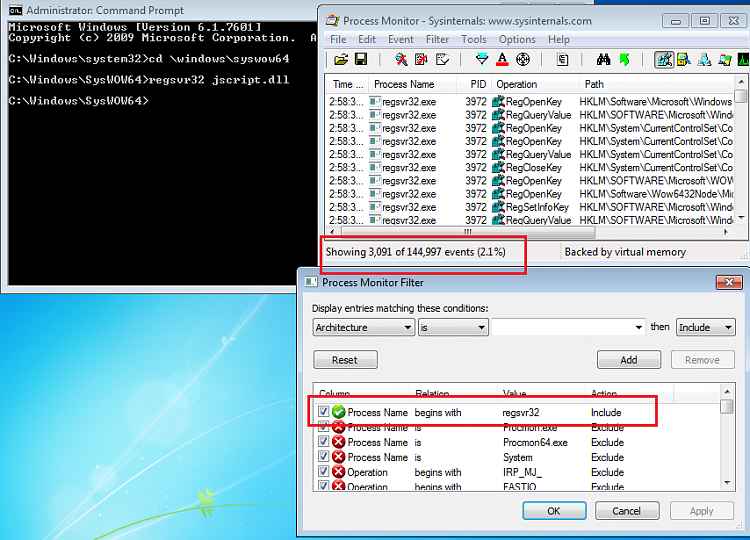 Javascript trouble on 32-bit applications Windows 7 Home Basic x64-reg.png
